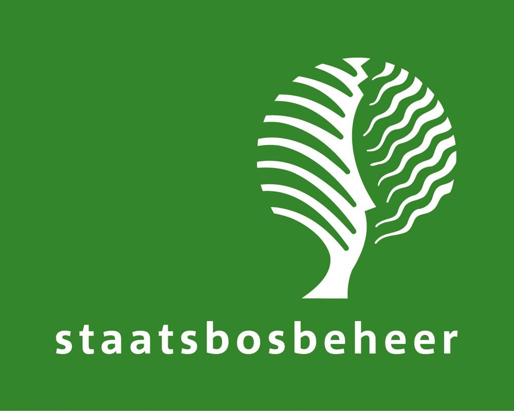 Logo-Staatsbosbeheer - Nationaal Park Lauwersmeer